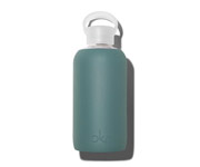 Botella BKR Juniper 500ml