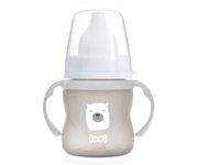 Taza Entrenamiento Lovi Buddy Bear 150ml