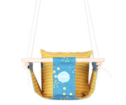 Altalena Baby Swing Sanny Night