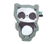 Panda Crujiente Adventure Mint