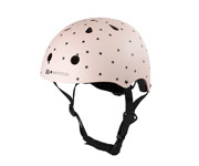 Casco Banwood by Bonton Pink