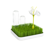 Grass Countertop Drying Rack Stem Accessory