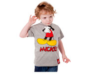 Mickey Sounds T-Shirt