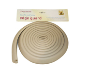 Multi Purpose Edge Guard