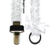 ED Angel Lace Spenenclip