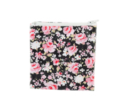 Flowers S01 Sandwich Bag