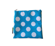 Blue Dots S09 Sandwich Bag