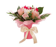 Pink Bouquet (Small)