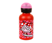 350 ml Personalisable Thermo Kukuxumusu - Little Flamenco Dancer