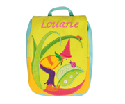 Lutin Anise School Bag