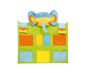Elephant Pockets Wall Organiser
