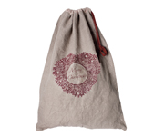 Personalisable Christmas Sack (Plain)