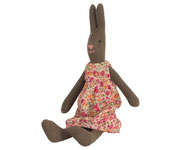 Dixie Rabbit (Small)
