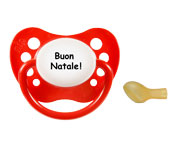 Nip Excl Buon Natale It