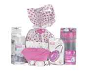 Lovi Girl Night_Day Pack