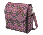 PP Babarian Bliss Boxy Backpack for Strollers