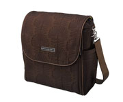 Bolso Carricoche Boxy Back Pack Hotel The Ville Sto