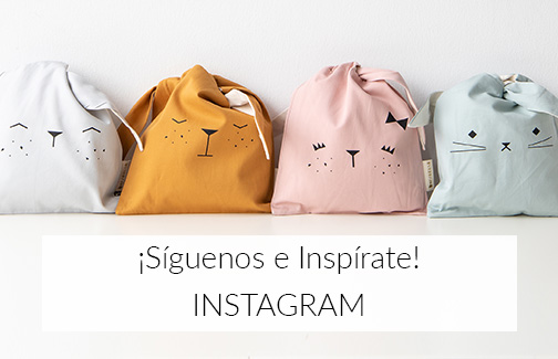 images/portada/es/_Categorias_HOME_IG.jpg
