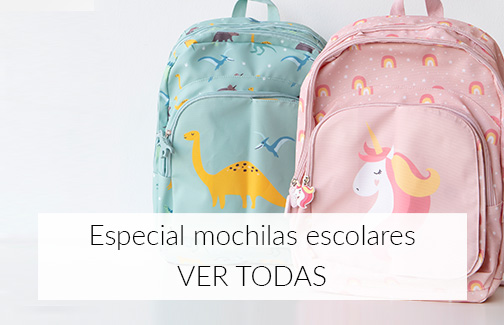 images/portada/es/_Categorias_HOME_mochilas_2.jpg