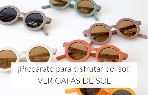 images/portada/es/categorias_HOME_gafas_12_6.jpg