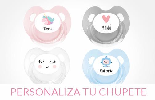 4f55830bccf Tutete es la tienda para bebé de artículos personalizados
