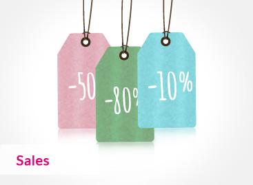 http://www.tutete.com/tienda/images/portada_movil/en/portada_movil_en_1/ofertas_eng.jpg