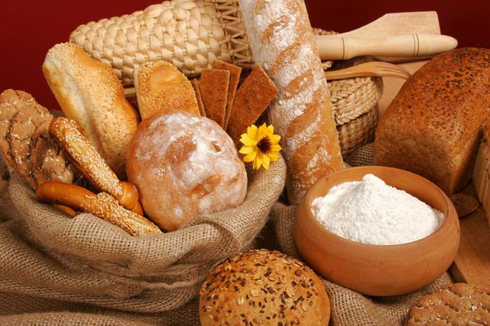 Importancia de los hidratos de carbono en alimentaci n - Alimentos hidratos de carbono ...
