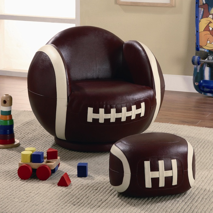 Kids_Sports_Chairs_460179-b