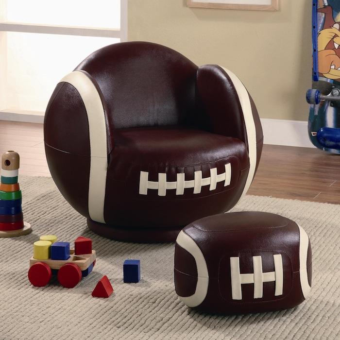 Kids_Sports_Chairs_460179-b