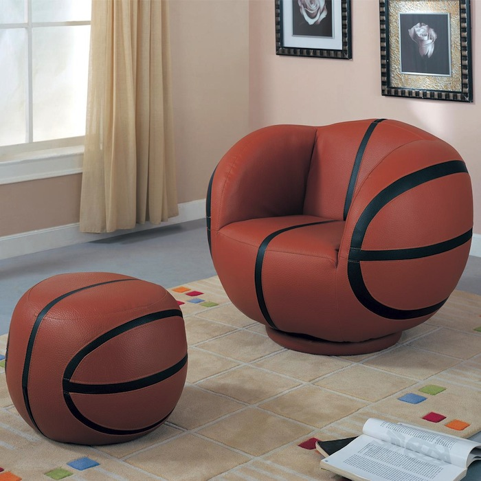 Kids_Sports_Chairs_460186-b