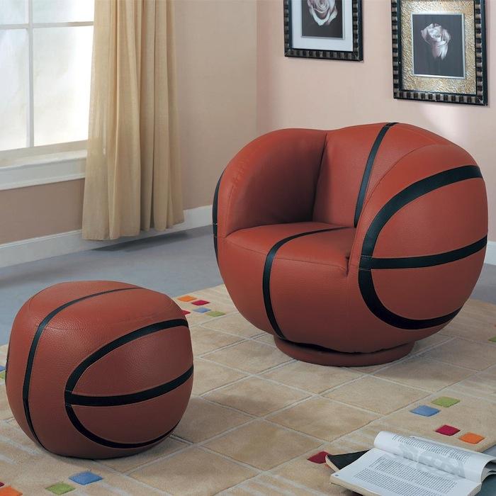 Kids_Sports_Chairs_460186-b