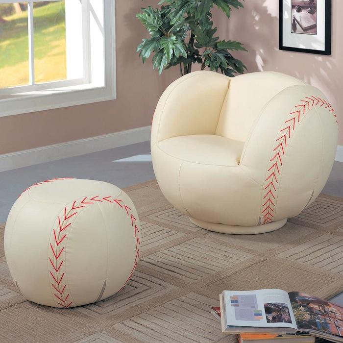 Kids_Sports_Chairs_460187-b