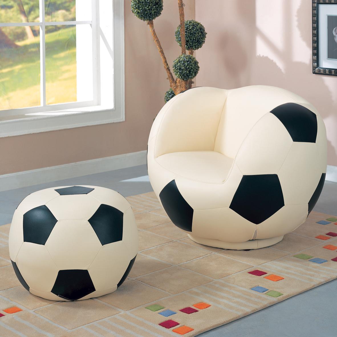 Kids_Sports_Chairs_460188-b