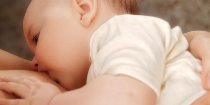 lactancia-materna-vitaminas