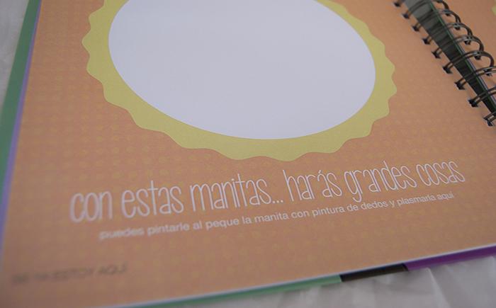 libro_recuerdos_embarazo15