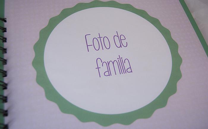 libro_recuerdos_embarazo17