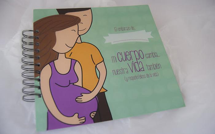 libro_recuerdos_embarazo3