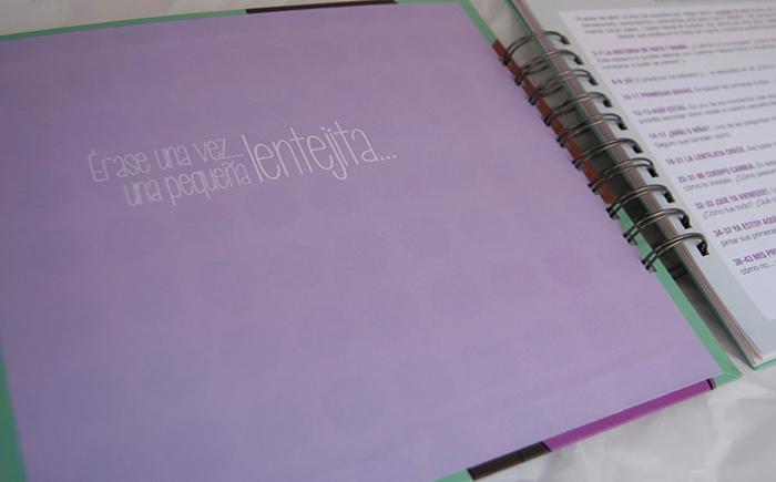 libro_recuerdos_embarazo6