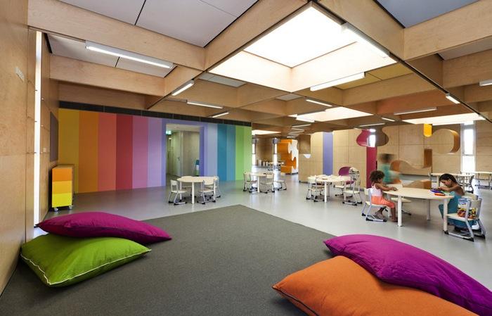 Lactancia materna guarder as y guarder as molonas - Interior design schools in alabama ...