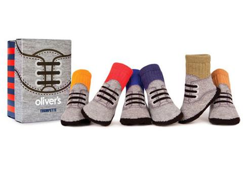 atarse en disfruta del precio inferior presentación Porqué dejar a los bebés descalzos - Chupetes Personalizados ...