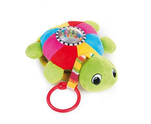 peluche-tortuga