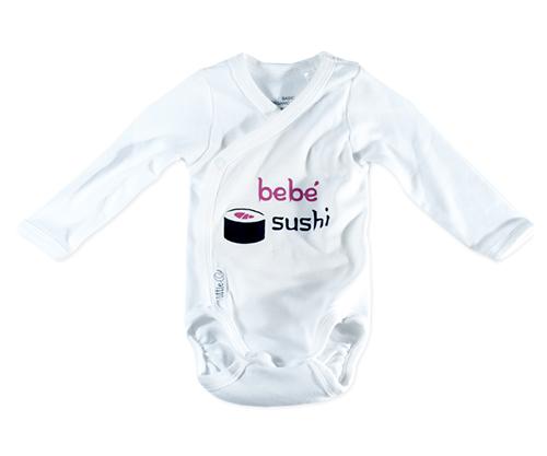 533e88c0b625e-Pack-Regalo-Sushi-Body-Rosa-Kakuii-Tutete-1_l
