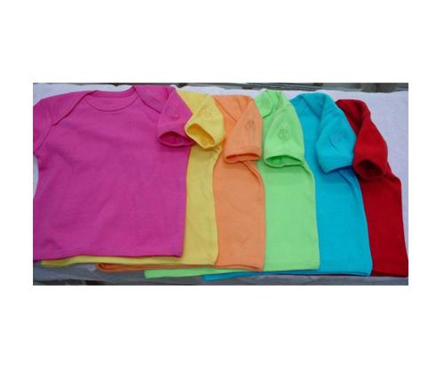 Babyblooms_Lollipop_Camiseta_Colores_l