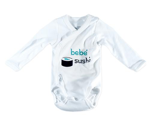 bebe-sushi