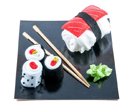 sushi-nino1