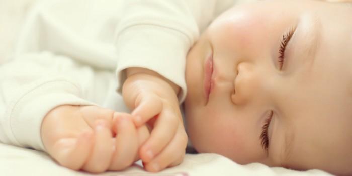 dormir-bebes