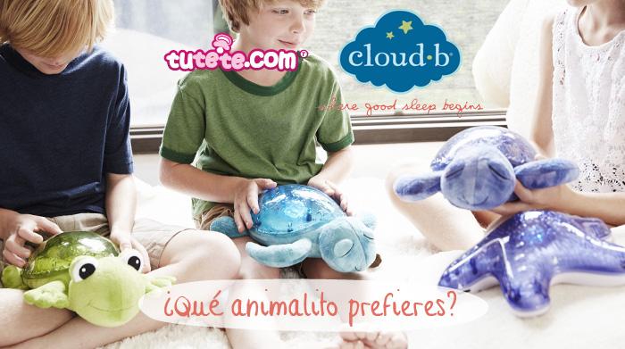 cloud-be_blog