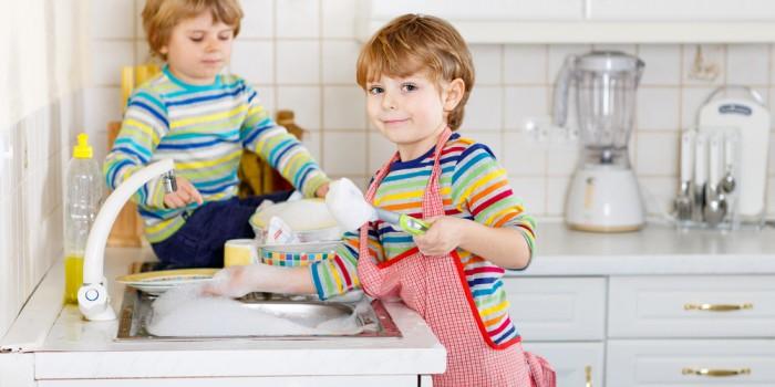 La miel y la leche para el aumento del pecho