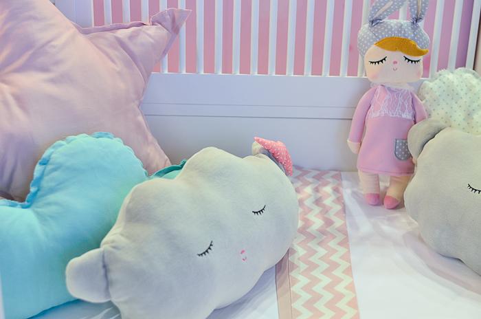 tutete-productos-infantiles-en-fimi-Blogmodabebe-10