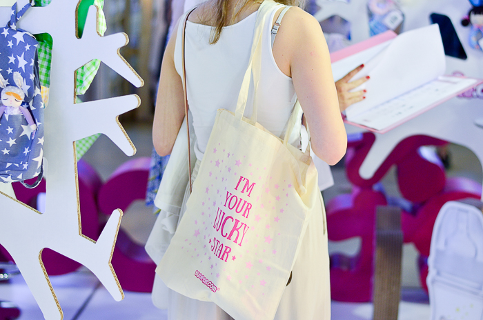 tutete-productos-infantiles-en-fimi-Blogmodabebe-16